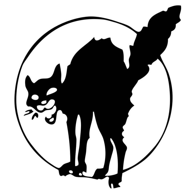 1200px-Anarchist_black_cat.svg